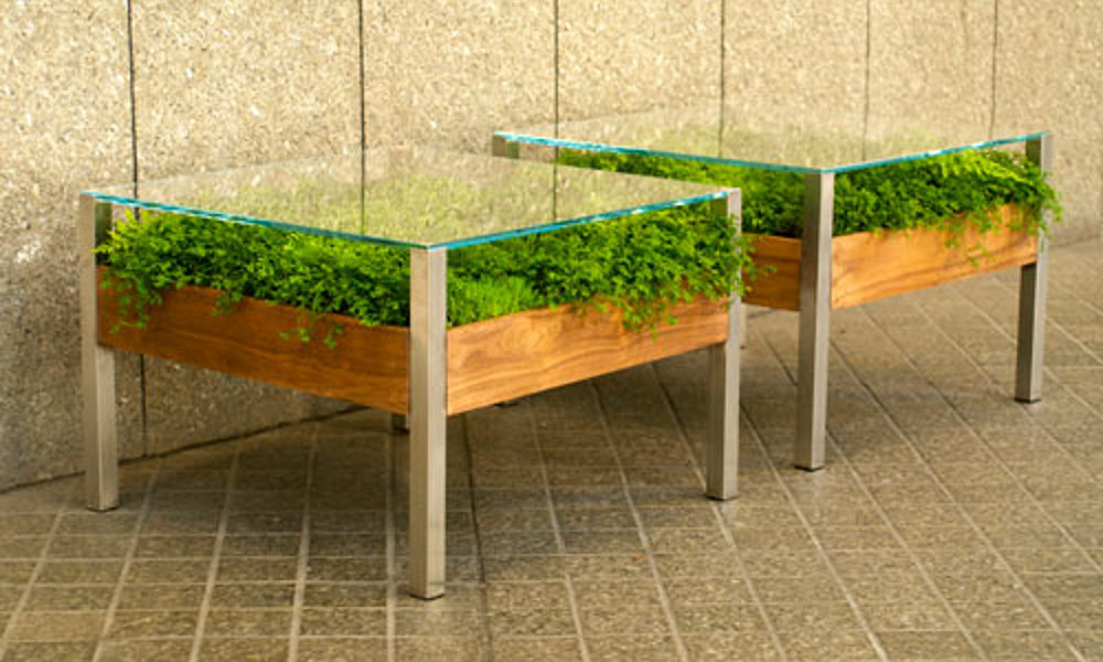 green-living-table-eco-friendly.jpg